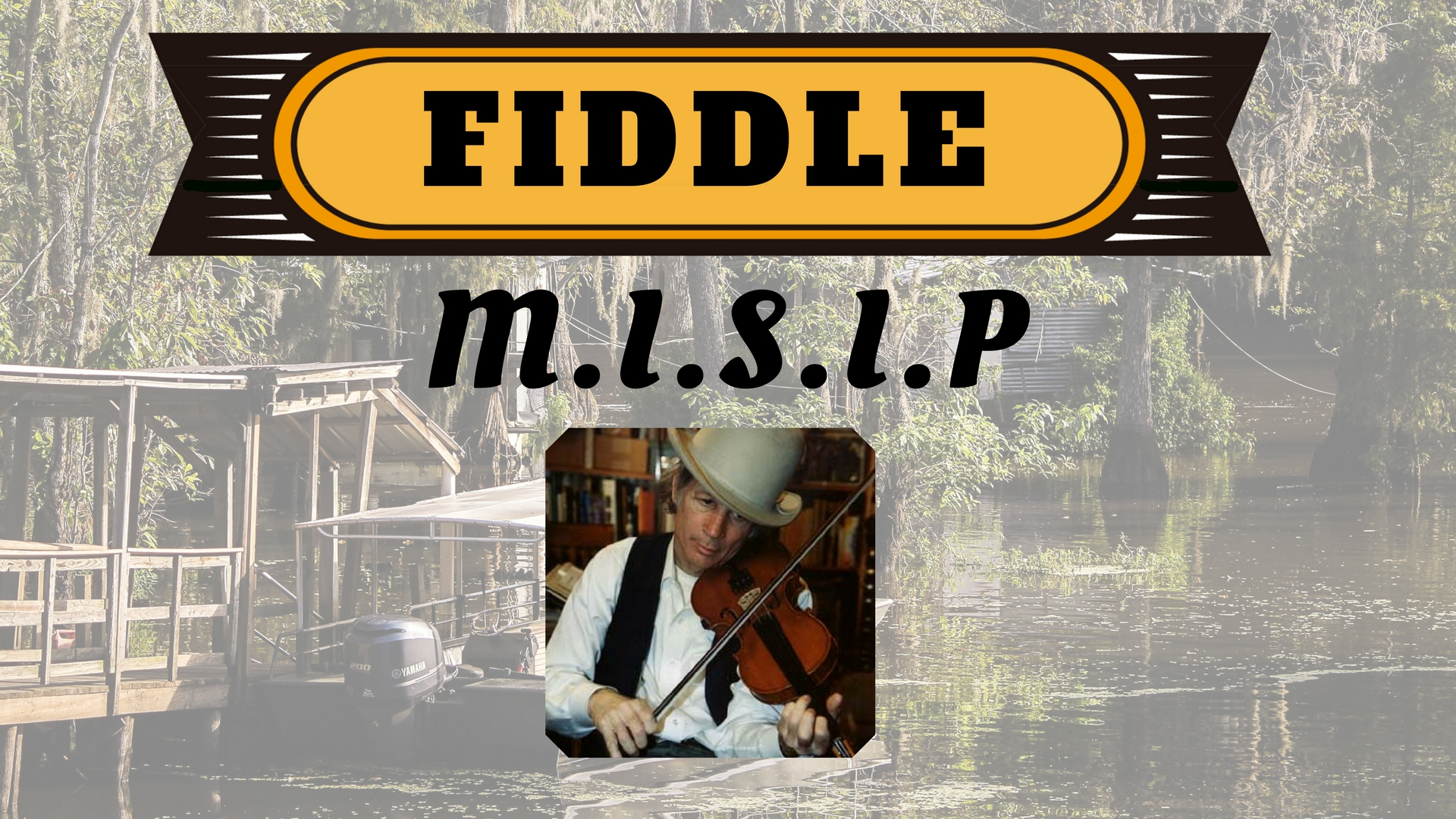 Fiddle MISIP