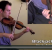 2015-06-29 08_22_39-Fiddlin Mike _ Learning to Play Anywhere You Are - A Lick #6 – from Freeborn Man