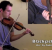 2015-06-29 08_25_15-Fiddlin Mike _ Learning to Play Anywhere You Are - A Lick #5 – from Freeborn Man
