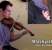 2015-06-29 08_25_54-Fiddlin Mike _ Learning to Play Anywhere You Are - A Lick #4 – from Freeborn Man
