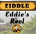Fiddle Eddie's Reel